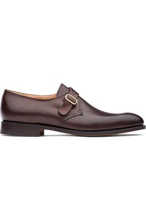 Church's Zapatos monk Becket Nevada