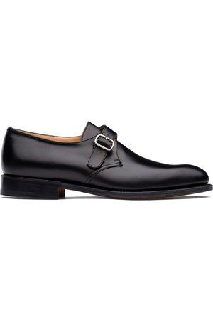 Church's Zapatos monk Becket