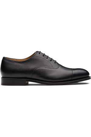 Church's Zapatos oxford Consul