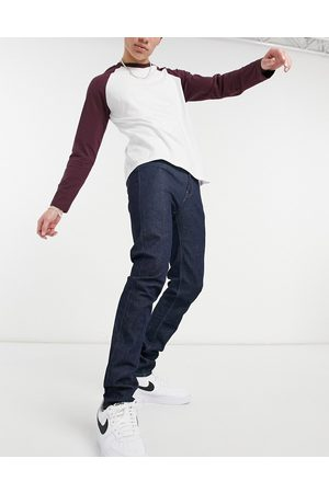 Lee Hombre Skinny - Malone skinny fit jeans
