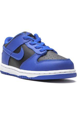 Nike Tenis Dunk Low TD