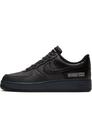 Nike Air Force 1 Gore