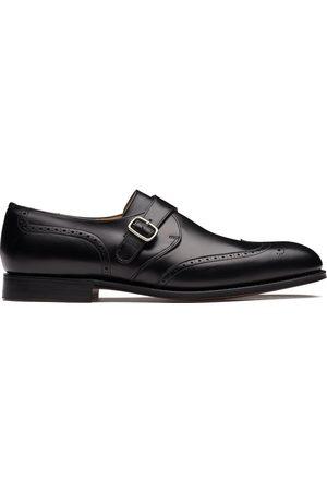 Church's Zapatos de vestir Nevada