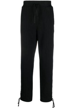 1017 ALYX 9SM Pants con logo estampado