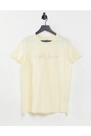 Sixth June Unisex relaxed t
