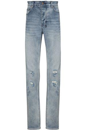 KSUBI Chitch Philly slim-fit jeans