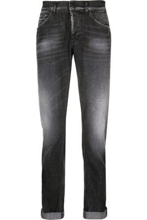 Dondup Jeans slim