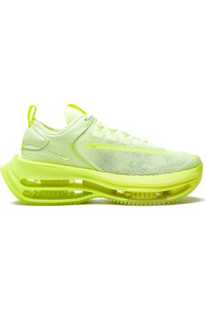 Nike Tenis Zoom Double Stacked