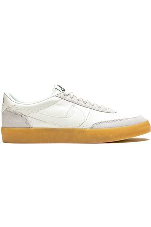 Nike Killshot 2 low-top sneakers