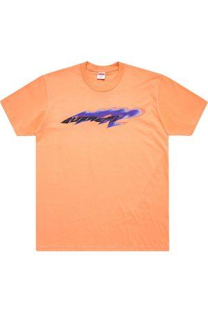 Supreme Wind T-shirt