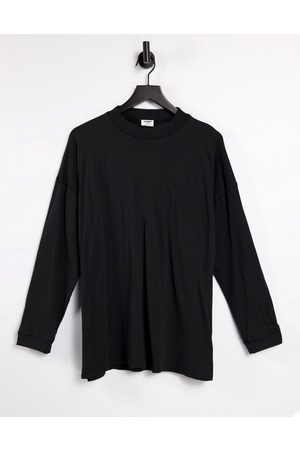 Cotton On Relaxed long sleeve t