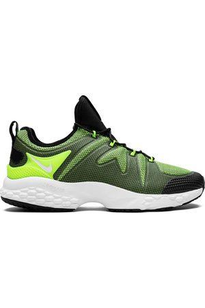 Nike Tenis bajos de x Kim Jones