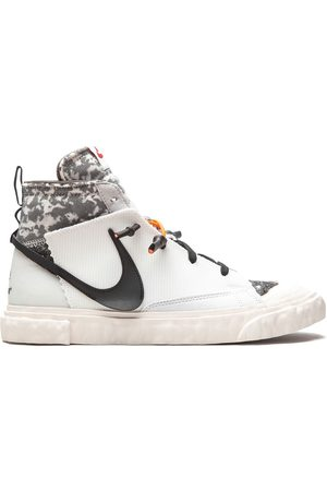 Nike X READYMADE Blazer Mid sneakers