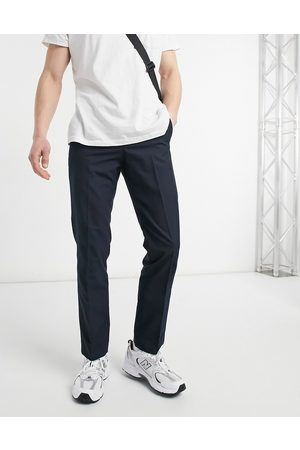 French Connection Hombre Chinos - Slim fit formal trousers