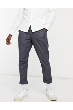 HUGO BOSS Hombre Chinos - Sabriel trousers