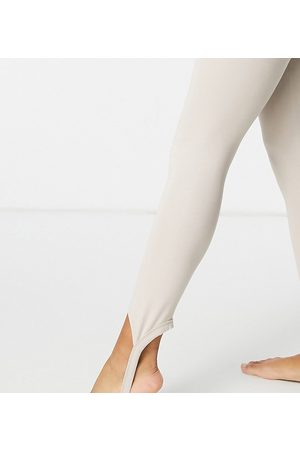 AsYou Stirrup legging in sand