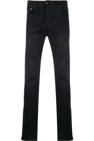 KSUBI Hombre Skinny - Jeans Chitch