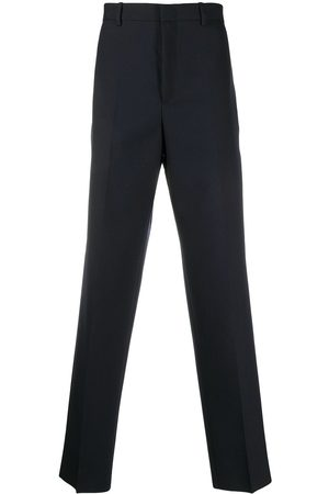 Jil Sander Hombre De vestir - Pantalones de vestir