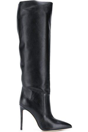 PARIS TEXAS Mujer Botas altas - Botas altas con tacón