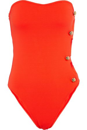 ALEXANDRA MIRO Mujer Trajes de baño completos - Bella swimsuit