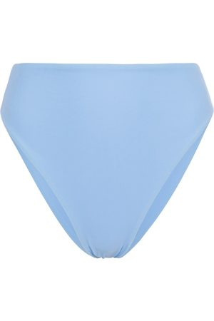 Jade Swim Incline bikini bottoms