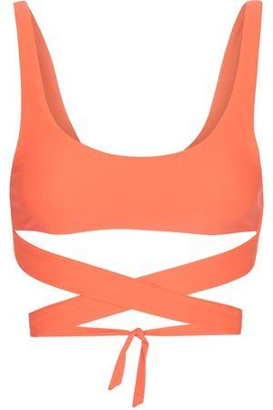 Jade Swim Mujer Bikinis - Bond bikini top