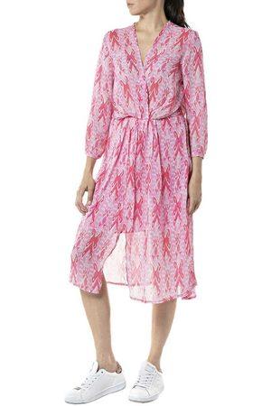 Replay W9680.000.72326.010 Dress