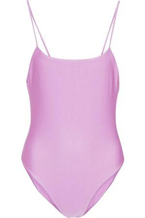 Jade Swim Mujer Trajes de baño completos - Exclusive to Mytheresa – Trophy swimsuit