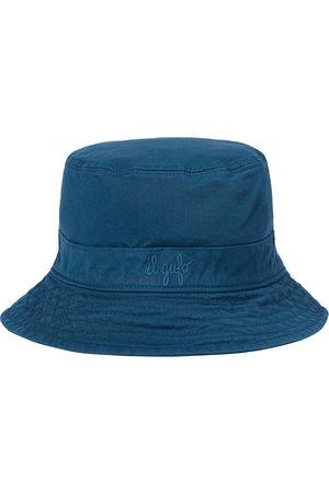 Il gufo Niño Sombreros - Stretch-cotton bucket hat