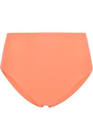 Jade Swim Mujer Bikinis - Most Wanted bikini bottoms