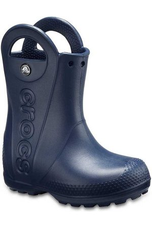 Crocs Handle It Rain