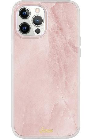 Sonix Funda iphone magsafe antimicrobial en color rosado talla all en - Pink. Talla all.