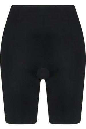 Spanx Mujer Lencería y Ropa interior - Realzador de nalgas Suit Your Fancy