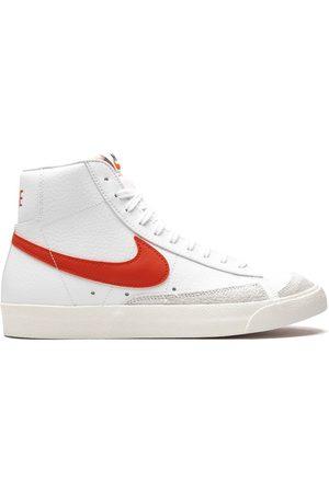 Nike Tenis Blazer Mid '77 VNTG