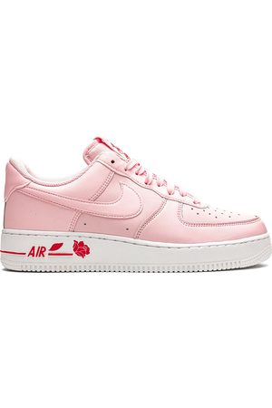 Nike Zapatillas Air Force 1 '07 LX