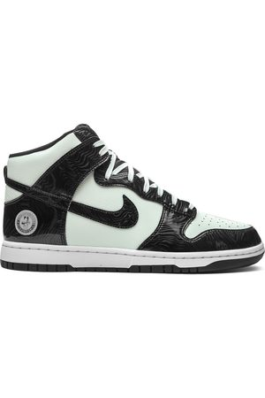 Nike Zapatillas Dunk High SE