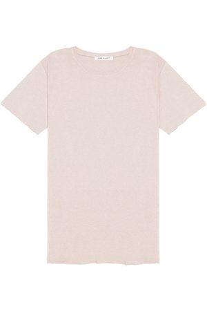 JOHN ELLIOTT Camiseta Anti-Expo