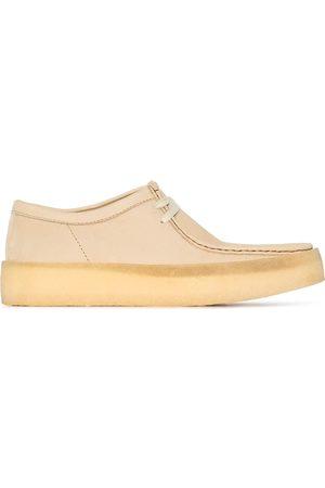 Clarks Zapatos Wallabee Cup