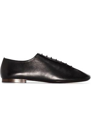 LEMAIRE Zapatos con cordones