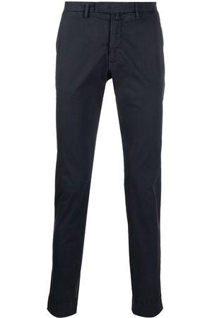 BRIGLIA Pantalones chino