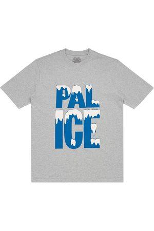 PALACE Playera Pal Ice