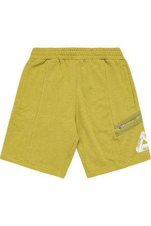 PALACE Shorts deportivos Webber