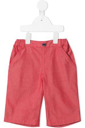 Familiar Shorts elásticos