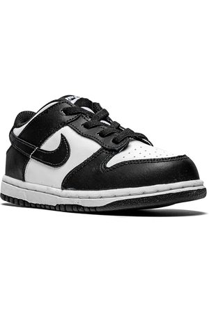 Nike Zapatillas bajas Nike Dunk