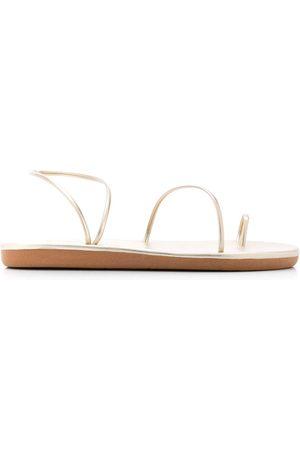 Ancient Greek Sandals Sandalias Kansiz