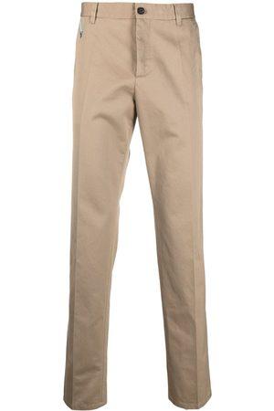 VERSACE Pantalones de vestir