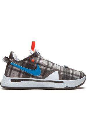 Nike Zapatillas bajas PG 4