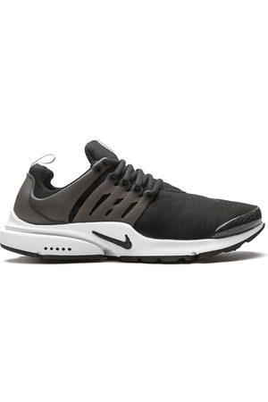 Nike Tenis bajos Air Presto