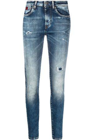 John Richmond Skinny jeans Vitius