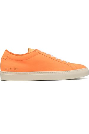 COMMON PROJECTS Tenis bajos Achilles